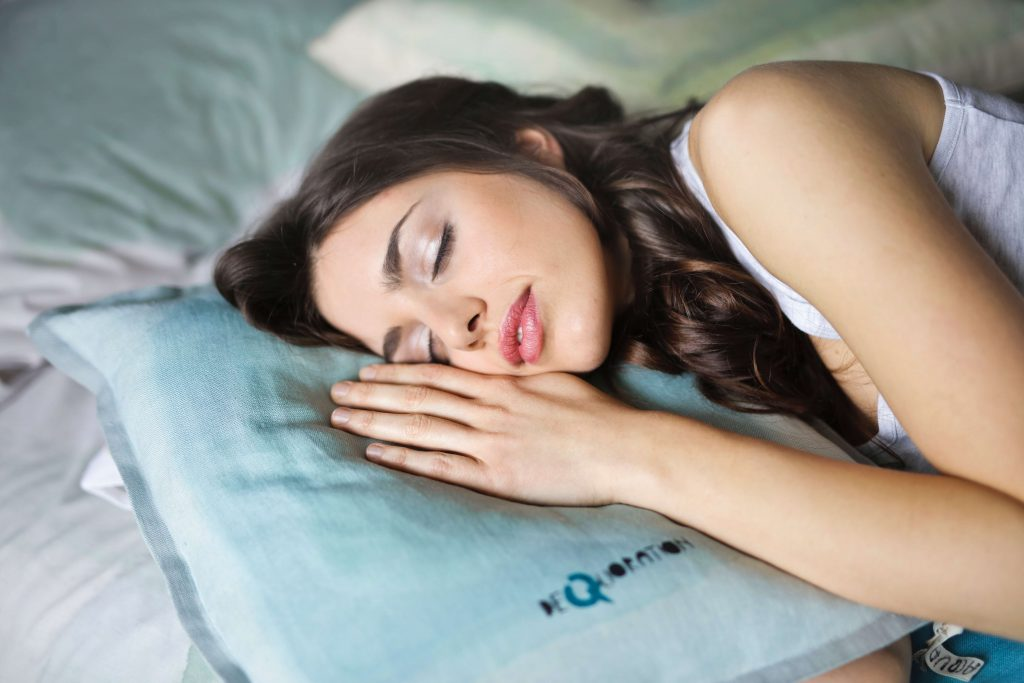 Best Sleep Masks for Side Sleepers