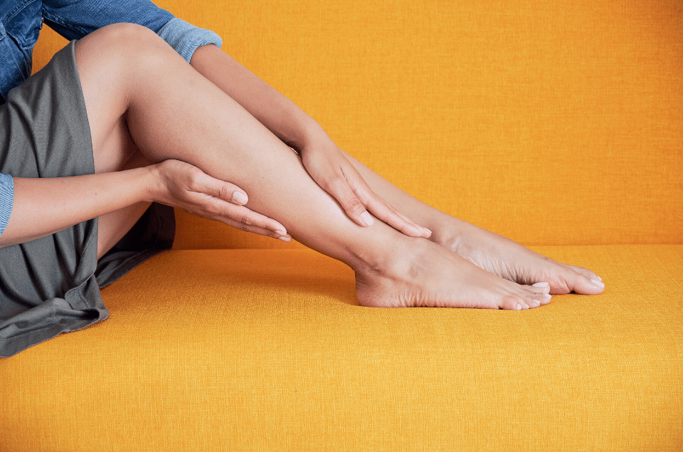 7 Best Foot And Leg Massagers For Diabetic Neuropathy