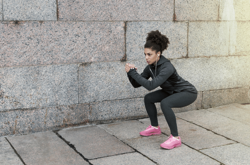 Best Squat Proof Leggings